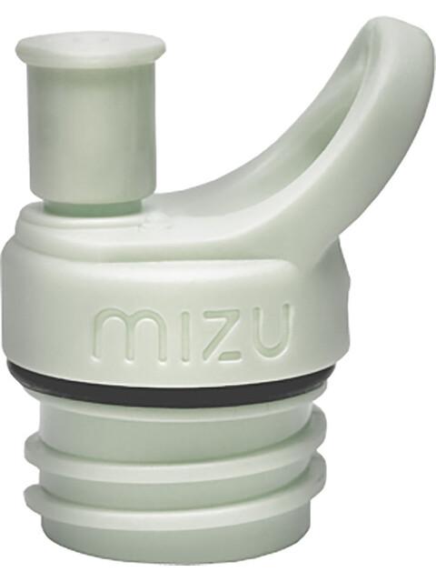 MIZU Sport Cap Glow In the Dark